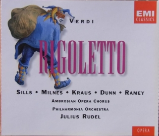 verdi-rigoletto-berverly-sills-sherrilll-milnes-alfredo-kraus-julius-rudel-2-cd-emi