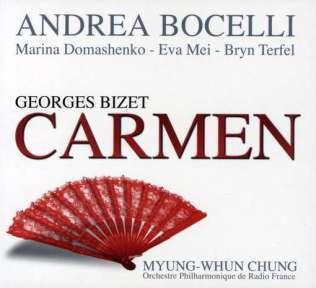 Bocelli_-_Carmen